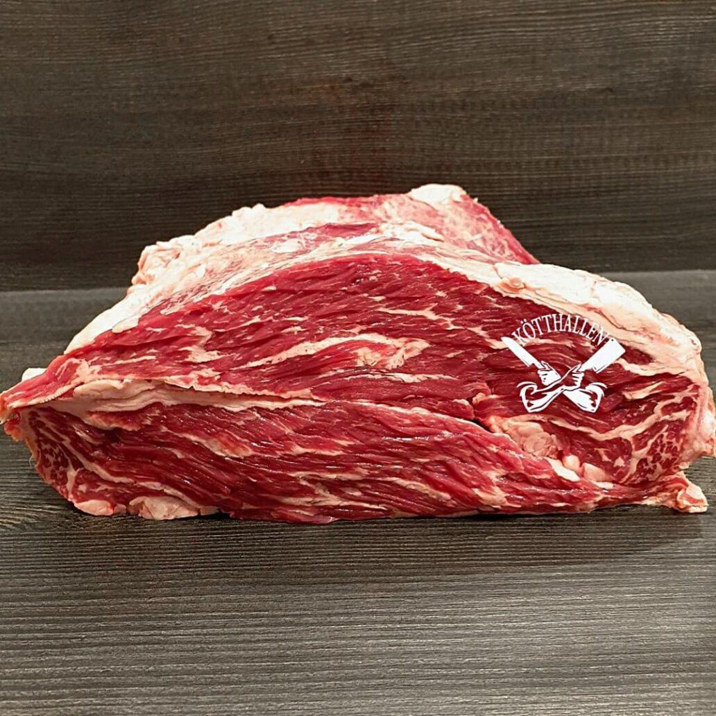 Beretta Farms Flap Steak